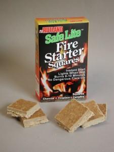 Firestarters no quantity 400x533